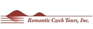 Romantic Czech Tour